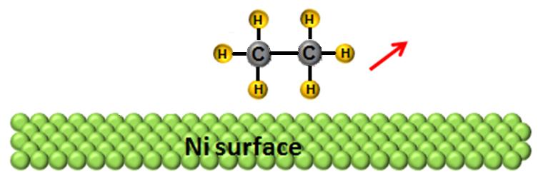 heterogeneous catalyst #5